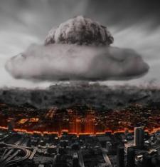 atom bomb2